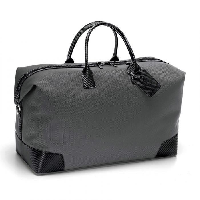 Duffle  ANTHRACITE