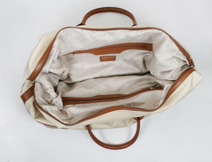 Reisetaschen  CHAMPAGNE Roncato