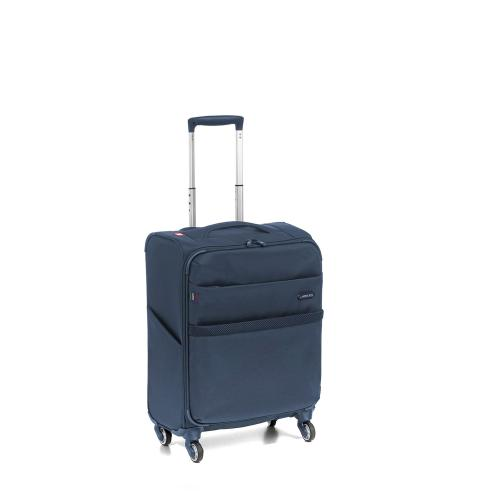 TROLLEY CABINA S  NAVY