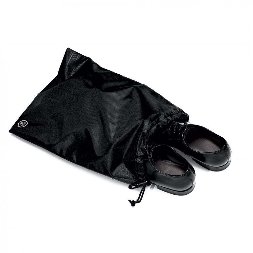 Koffer Organizer  BLACK Roncato