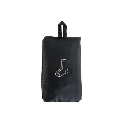 LUGGAGE ORGANIZER   BLACK