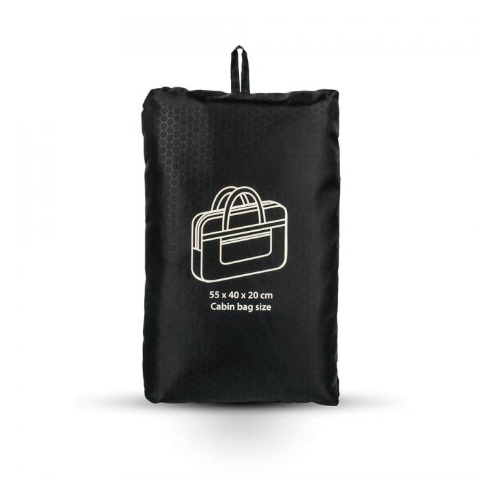 Travel Accessories  BLACK