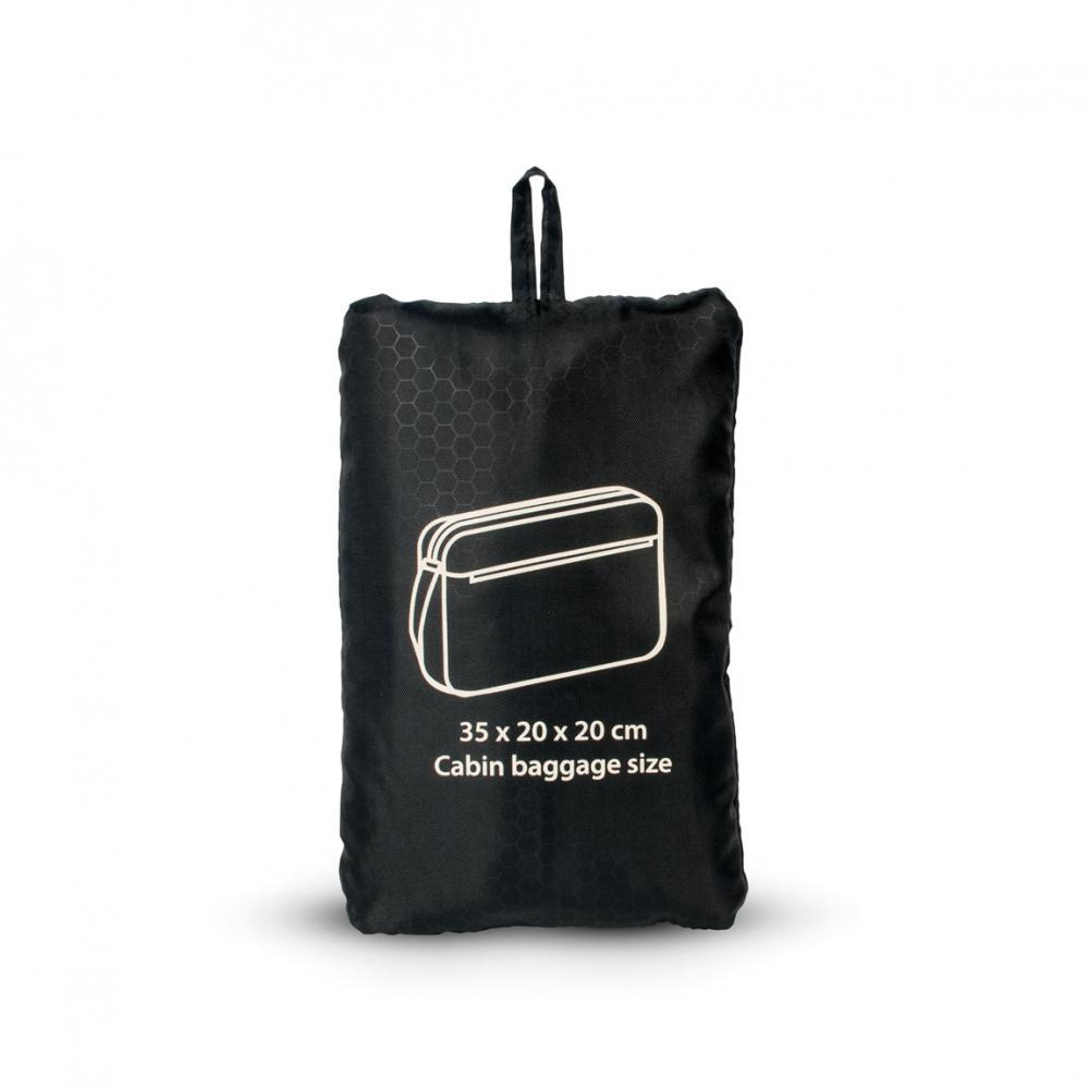 Koffer Organizer  BLACK