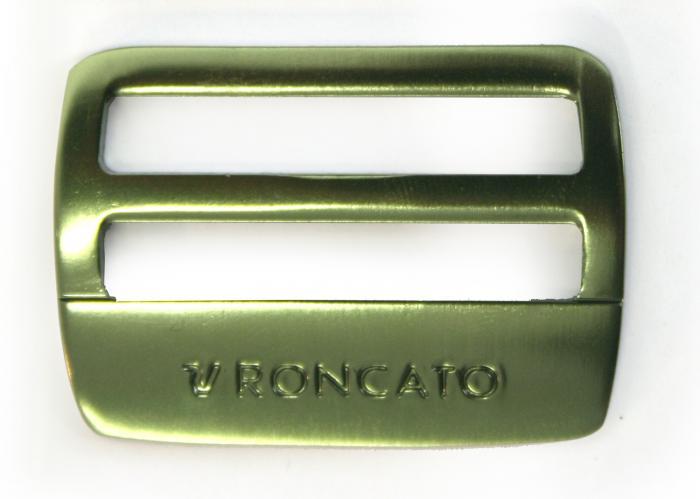 Laptoptaschen  WARM GRAY Roncato