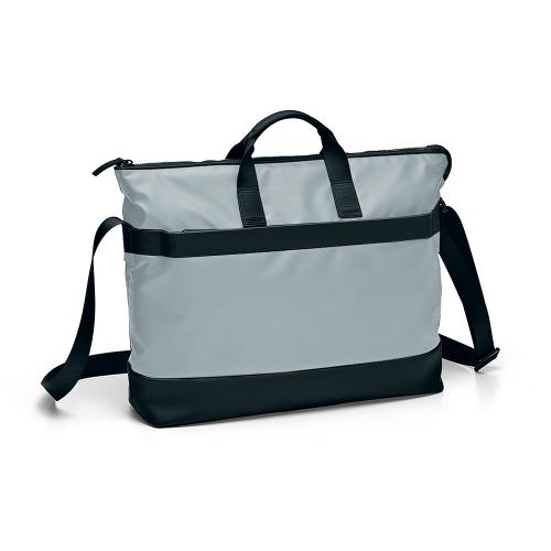 SAC ORDINATEUR  ICE