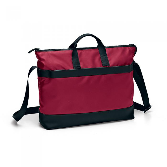 Laptop Briefcase  CHERRY