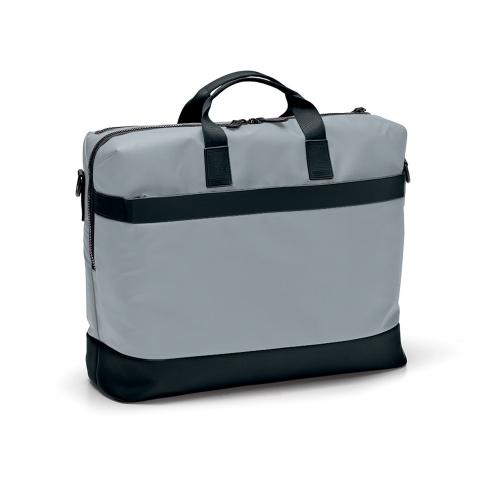 LAPTOP BRIEFCASE  ICE