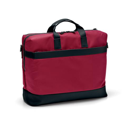 SAC ORDINATEUR  CHERRY