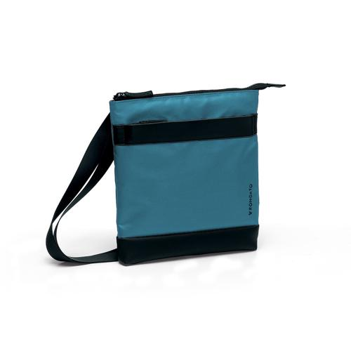 CROSSOVER BAG  PETROL