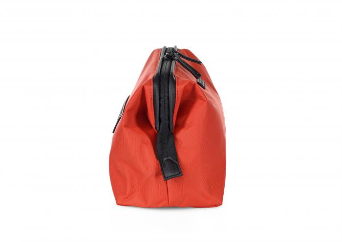 Necessaire  ORANGE Roncato