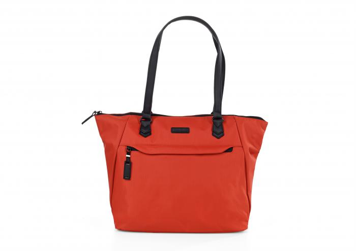 Shopper  ORANGE Roncato