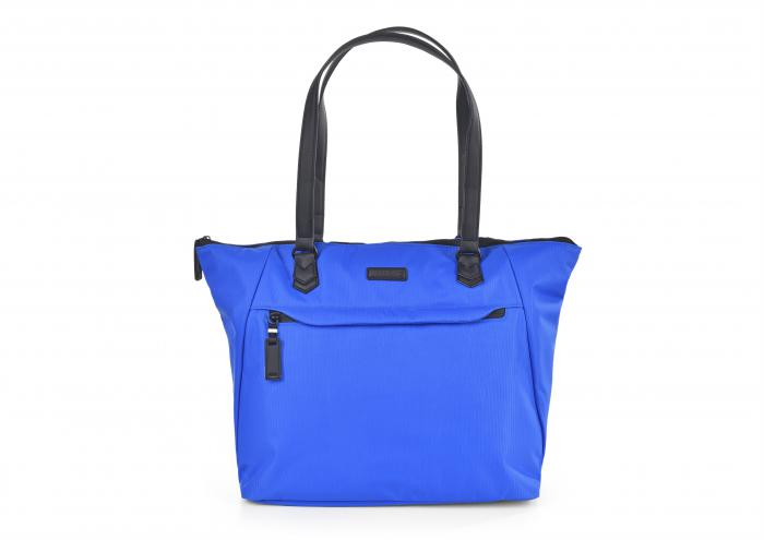 Shopper  BLUE LAGOON Roncato