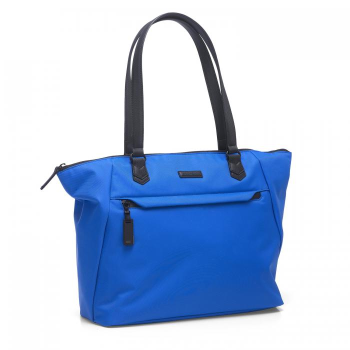Shopper  BLUE LAGOON