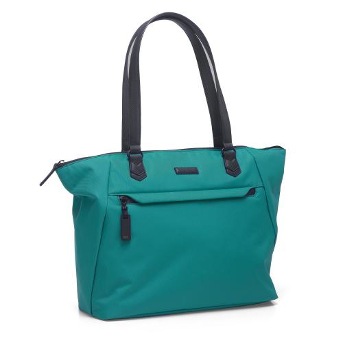 SHOPPER  EMERALD