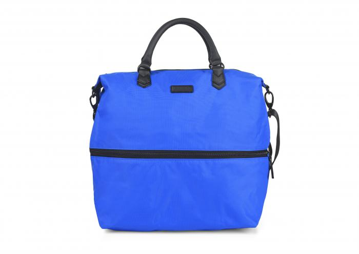 Bolso De Viaje  BLUE LAGOON Roncato