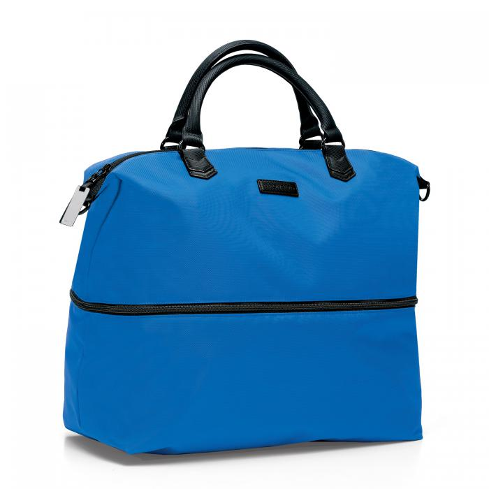 Bolso De Viaje  BLUE LAGOON