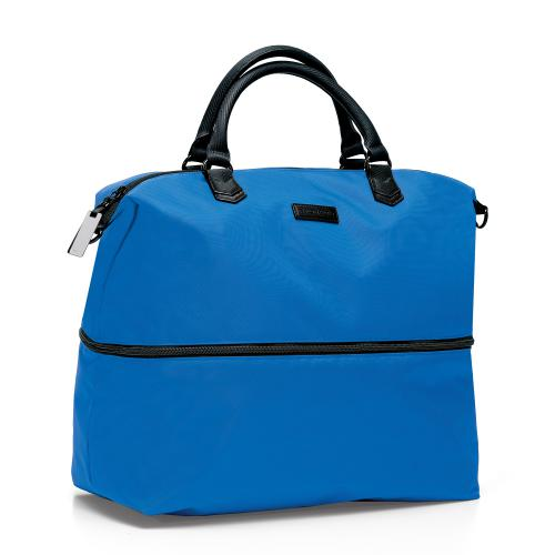 BORSONE  BLUE LAGOON