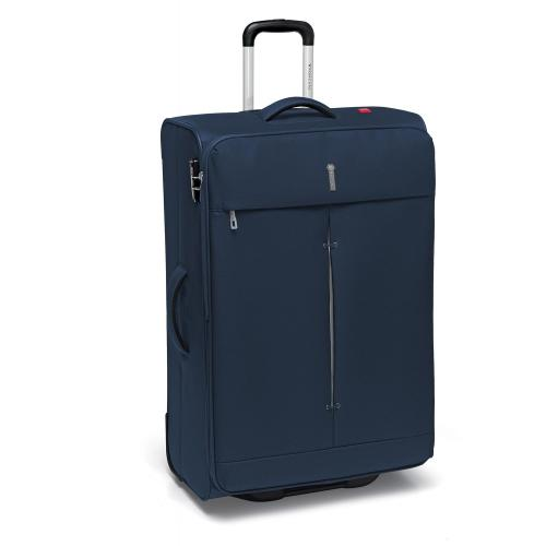 TROLLEY GRANDE  DARK BLUE
