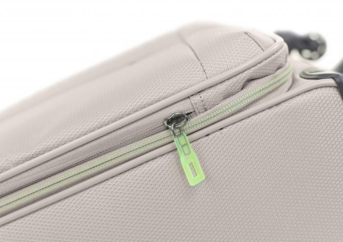 Mittelgrosse Koffer  BEIGE Roncato