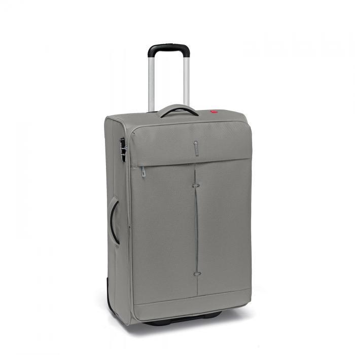 Mittelgrosse Koffer  BEIGE