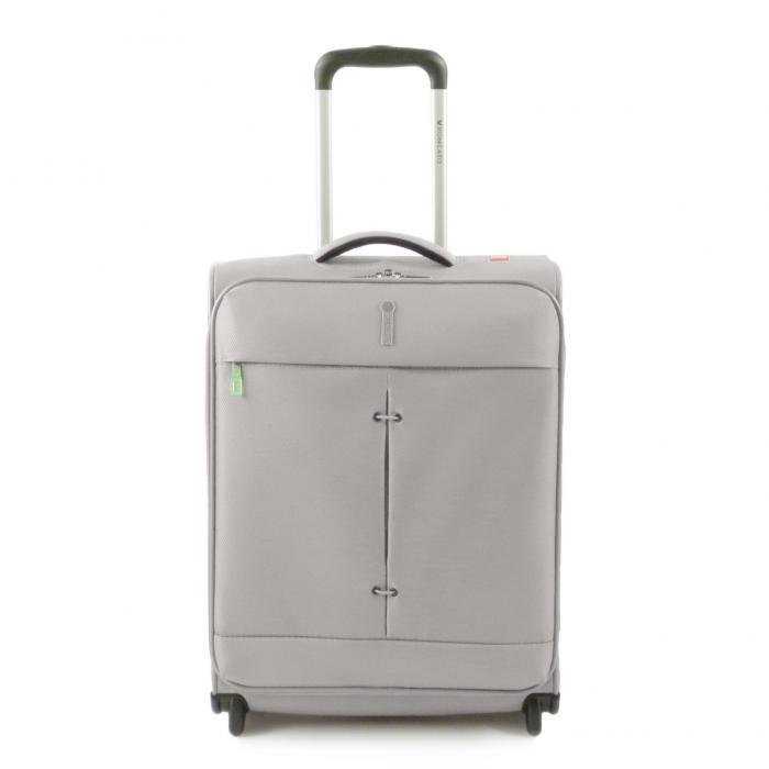 Cabin Luggage  BEIGE Roncato