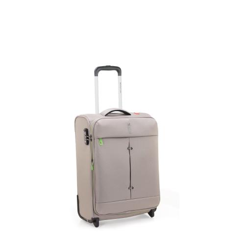 CABIN LUGGAGE  BEIGE