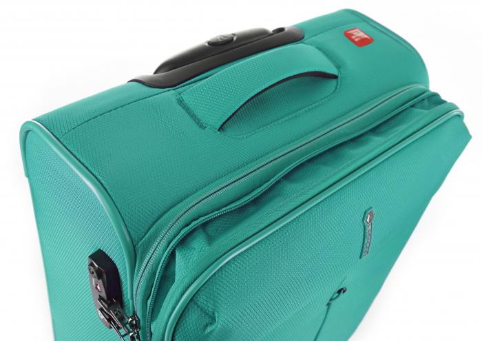 Cabin Luggage  EMERALD Roncato