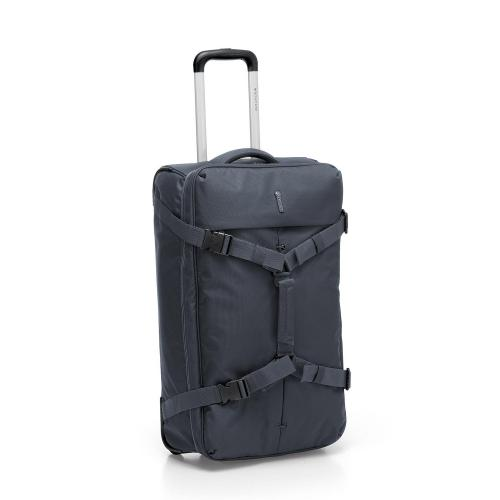 BORSONE TROLLEY  ANTHRACITE