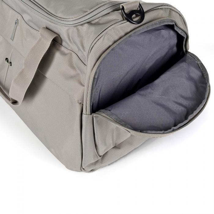 Reisetaschen  BEIGE Roncato