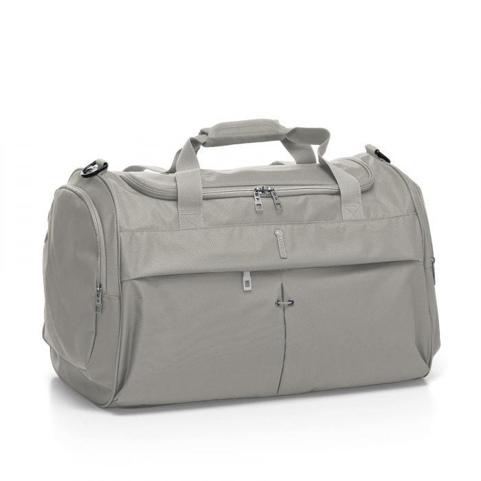 Reisetaschen  BEIGE