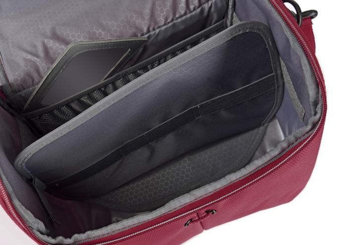 Beauty Case  RED Roncato