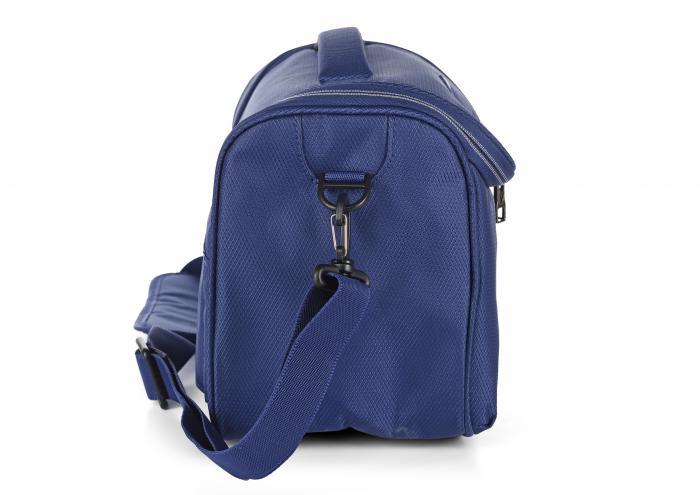 Beauty Case  DARK BLUE Roncato