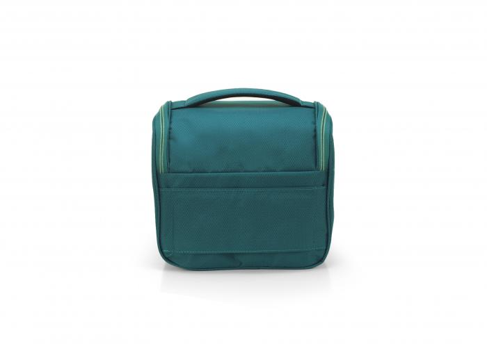 Beauty Case  EMERALD Roncato