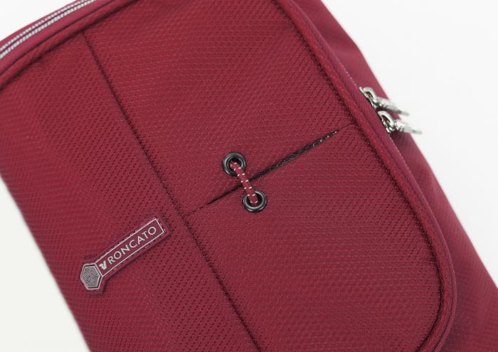 Trousse De Toilette  RED Roncato