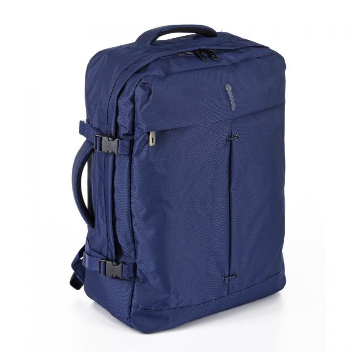 Travel Backpack  DARK BLUE