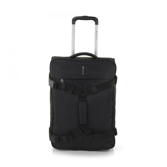 Borsone Trolley  BLACK Roncato