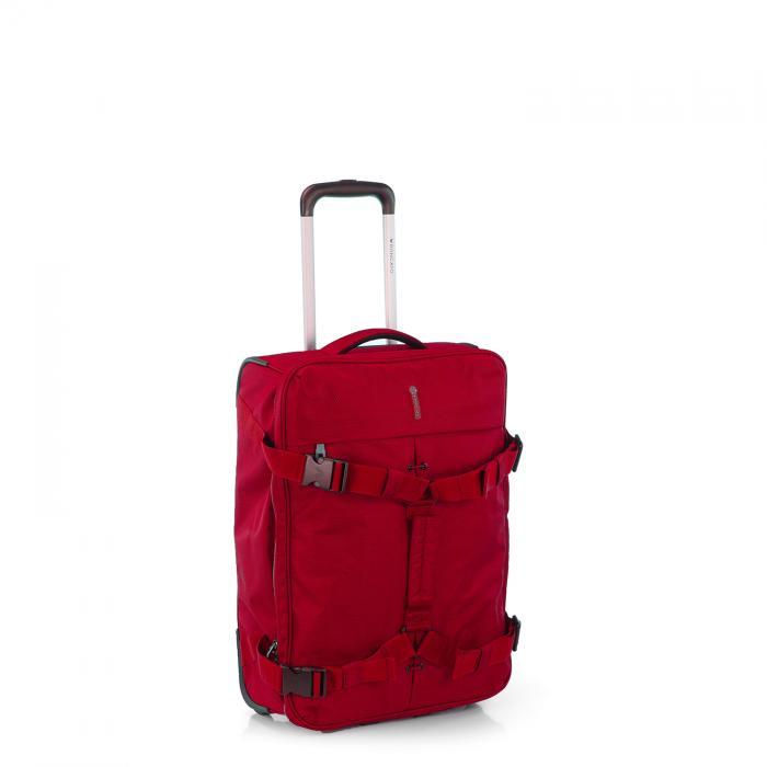 Borsone Trolley  RED