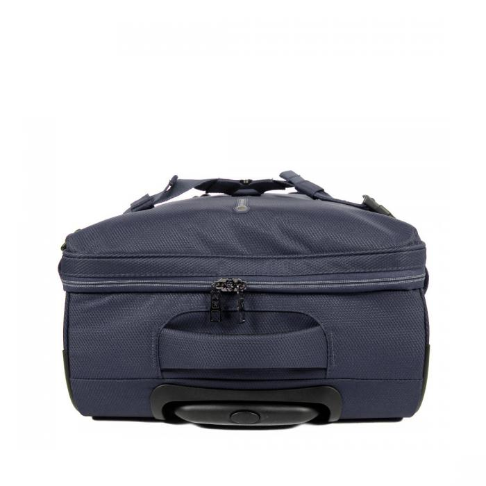 Wheeled Duffle  ANTHRACITE Roncato