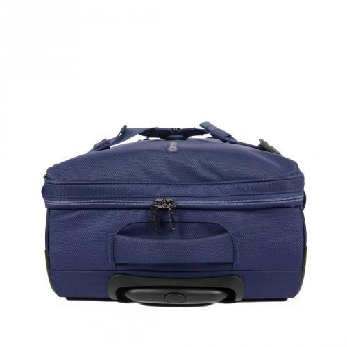Rollenreisetaschen