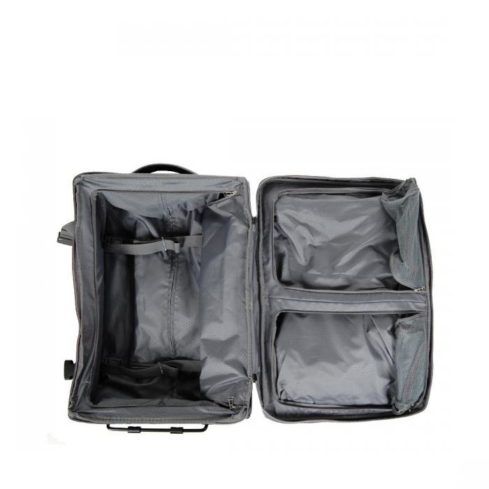Rollenreisetaschen  BEIGE Roncato