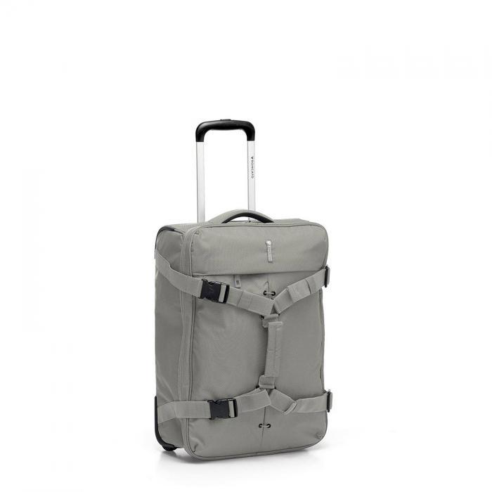 Rollenreisetaschen  BEIGE