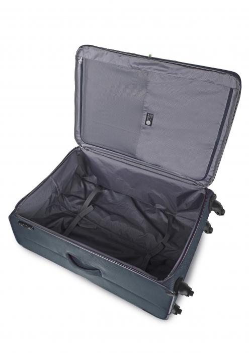 Large Luggage  ANTHRACITE Roncato