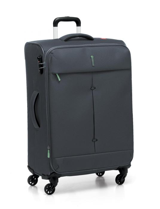 Trolley Grande  ANTHRACITE