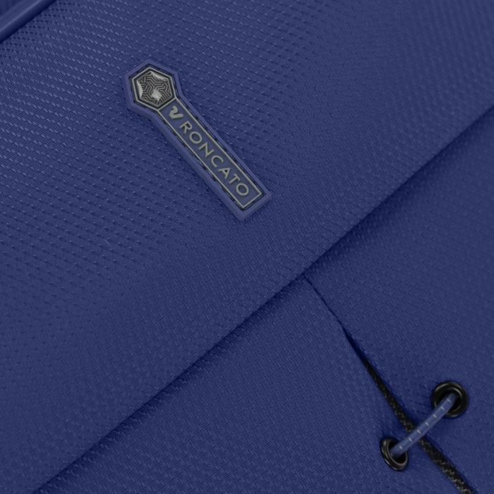 Maleta Grande   DARK BLUE Roncato
