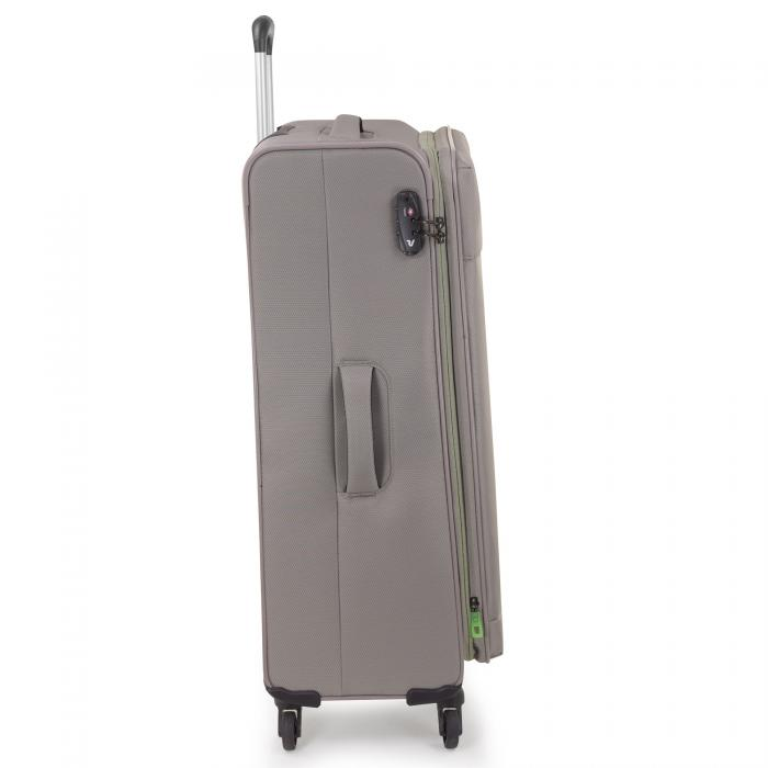 Large Luggage  BEIGE Roncato