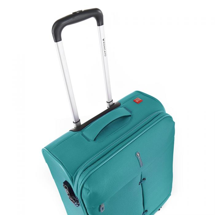 Large Luggage  EMERALD Roncato
