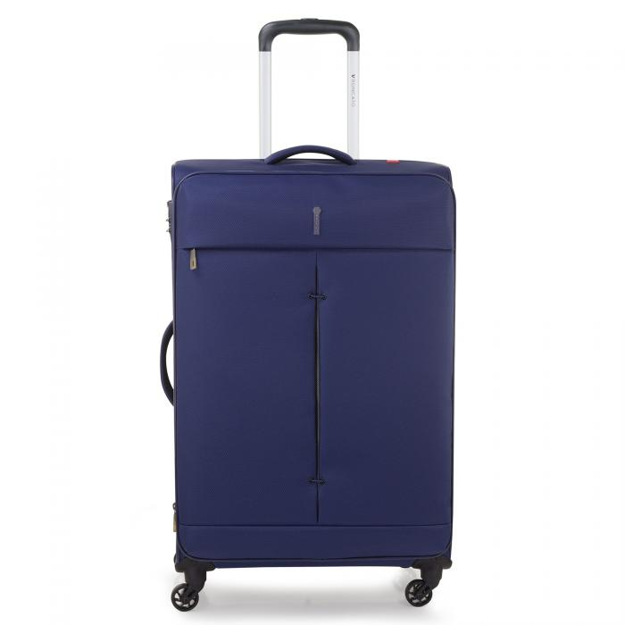 Trolley Medio  DARK BLUE Roncato