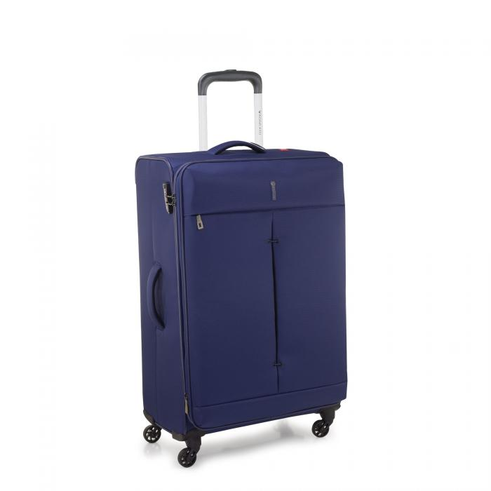Trolley Medio  DARK BLUE