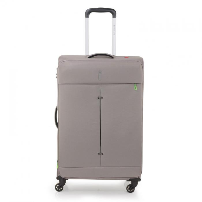 Trolley Moyenne Taille  BEIGE Roncato