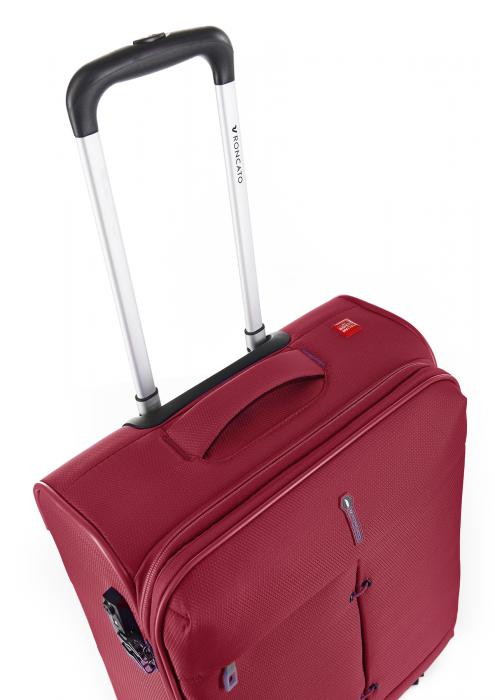 Trolley Cabina Xs  RED Roncato